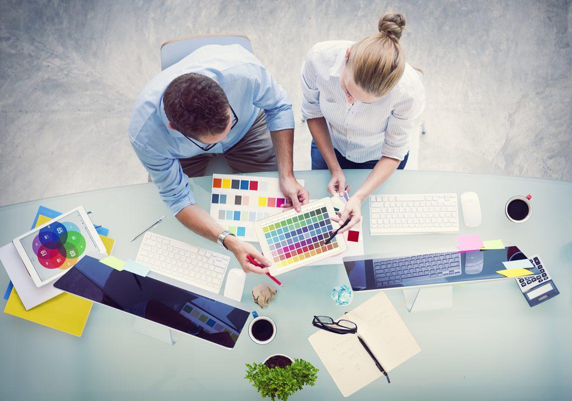 Corporate-Design Praxisdesign Praxismarketing DocCards more than print zahnarzt zahnarztpraxis